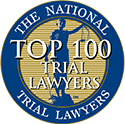National Trial Lawyers: Top 100 Trail Lawyers